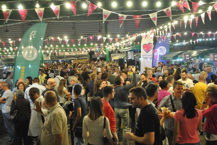 pijace nocni market foto promo