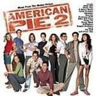"""Soundtrack - """"American Pie 2"""""""