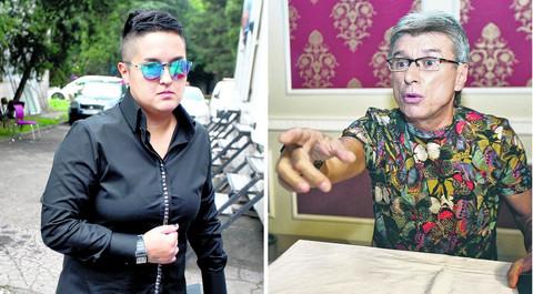 Da ti se zavrti u glavi: Evo KOLIKO NOVCA dobija Marija Šerifović za novu sezonu Zvezda Granda!