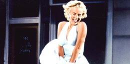 To nie tabletki nasenne zabiły Marilyn Monroe, tylko zastrzyk z nembutalu pod prawą pierś?