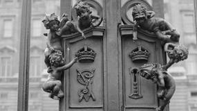5 tajemnic związanych z dziećmi monarchów