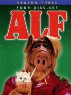 ALF (serial)