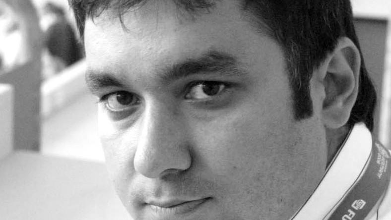 Cezary Kowalski: Mistrzowie zwyciężają wbrew systemowi