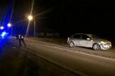 saobraćajna nesreća ratari