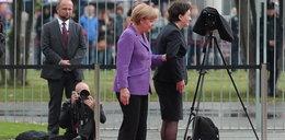 Niemcy chcą, by ich rząd działał tak jak w Polsce