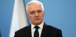 Co robi teraz Jarosław Gowin? Zdradza Faktowi, że nie tęskni z rządem. I mówi o rozmowach
