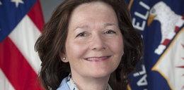 """Szefowa CIA chce się wycofać. Obawia się """"tych"""" pytań"""