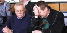Trzy lata więzienia dla byłego marszałka Podkarpacia. Zapadł prawomocny wyrok