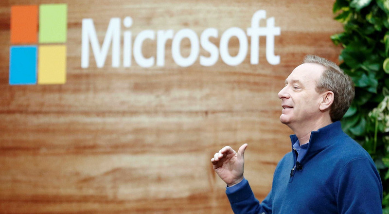 Microsoft is offering free online courses for job seekers to develop new skills and land roles in growing industries like tech and finance