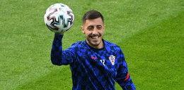 Juranović zrezygnował z urlopu, by pomóc Legii w walce o Ligę Mistrzów