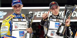 W Toruniu na Grand Prix będzie komplet!