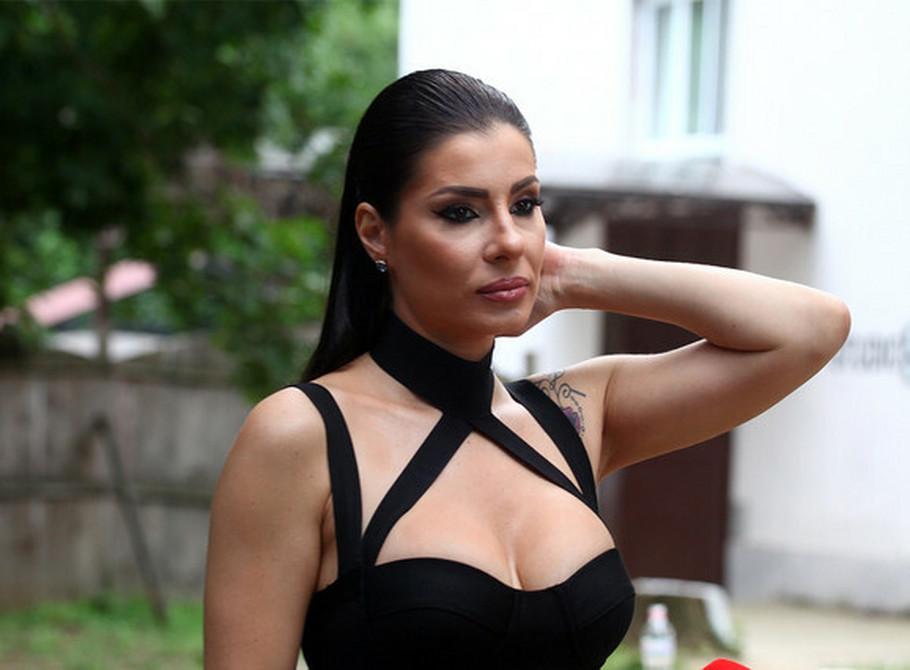 Mia Borisavljević