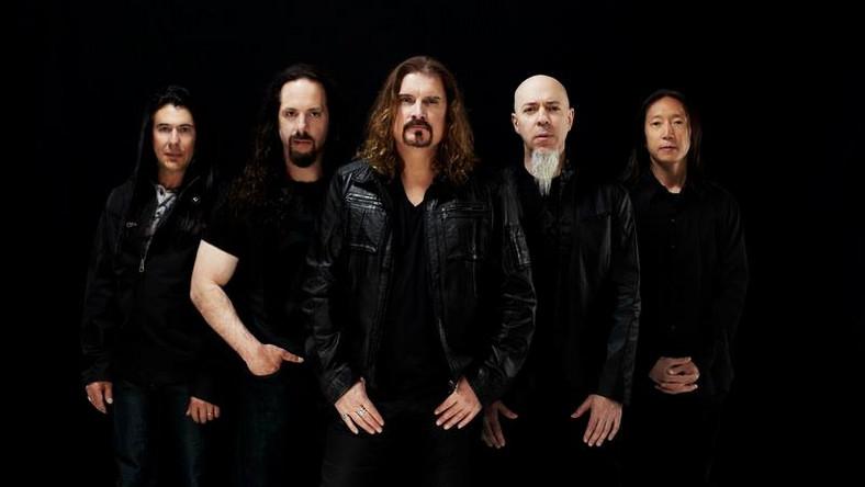 Dream Theater zapowiada wielki powrót