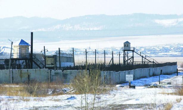 W rosyjskich koloniach karnych odsiaduje wyroki 756 tys. więźniów. Większość budynków, w których są przetrzymywani, w najlepszym razie pamięta czasy sowieckie forum