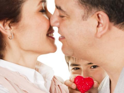 jak mogę się dowiedzieć, czy mój partner jest na portalach randkowych? chiński serwis randkowy 100 za darmo