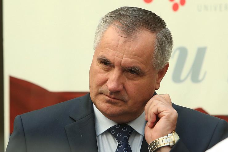 Radovan-Viskovic-premijer-RS