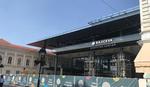 U Beogradu se u naredna dva meseca otvaraju DVA TRŽNA CENTRA