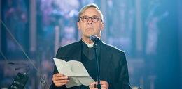 Koncert dla Notre Dame z Paryża w katedrze w Łodzi