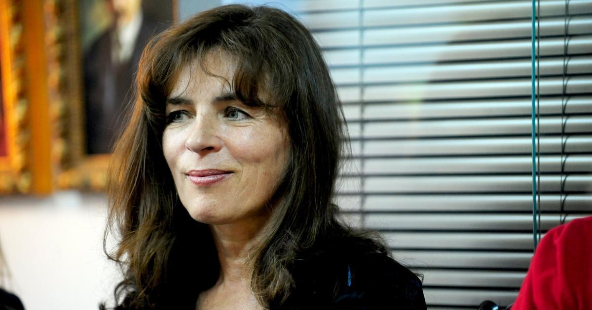 Mira Furlan: Seksualno uznemiravanje je bilo vazduh koji smo udisali u SFRJ 42 Podeljeno 42