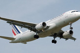 Er Frans Air France avion Wikipedia