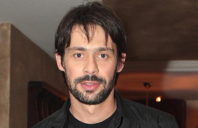Milan Vasić