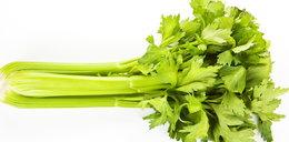Zdrowe i smaczne frytki z warzyw