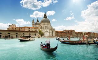 Włochy: Wenecja będzie ograniczać od przyszłego roku napływ turystów