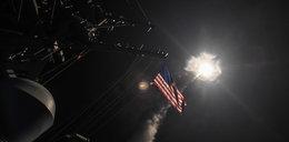 Nalot na sojuszników Asada. Są ofiary