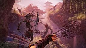 Gamescom 2016: Shadow Warrior 2 na 12 minutach gameplaya