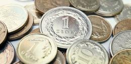 Nowa moneta w obiegu. Nominał zaskakuje