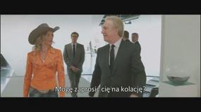 """""""Gambit, czyli jak ograć króla"""" w kinach - Flesz filmowy"""