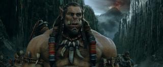 """Ludzie kontra potwory. """"Warcraft: Początek"""" już w kinach"""