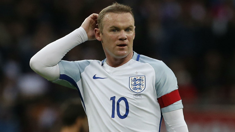 ___5118446___https:______static.pulse.com.gh___webservice___escenic___binary___5118446___2016___6___12___18___wayne-rooney-cropped_d6ps7obo39ow14te6exm2u7zy