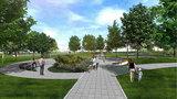 Miasto potrzebuje 21 mln zł na Park Rataje