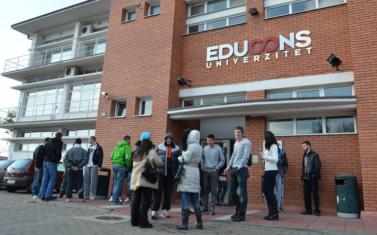 284748_novi-sad-758-fakultet-fabus-edukons-studenti-zgrada--foto-nenad-mihajlovic