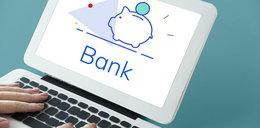 Bank alarmuje klientów! Pojawiły się nowe metody wyłudzania danych