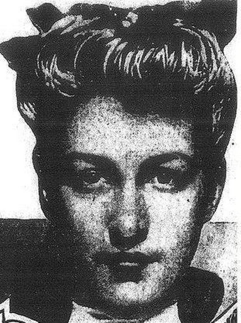 Miasteczko Twin Peaks - tą zbrodnią inspirowali się twórcy kultowego serialu