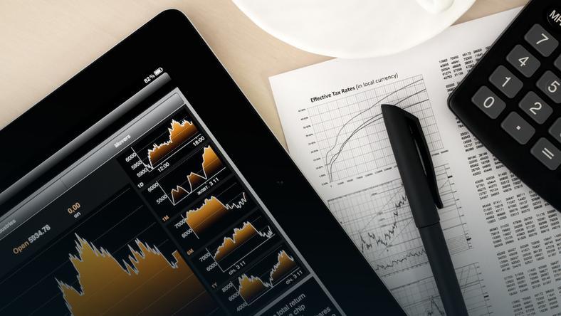 Analiza fundamentalna, czyli ile warta jest spółka giełdowa