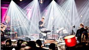 Dwa koncerty Kultu w klubie Stodoła
