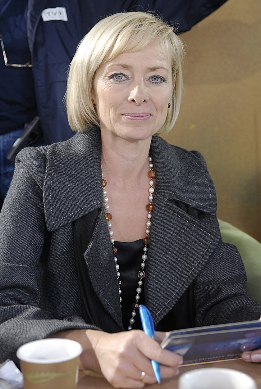 Monika Jóźwik