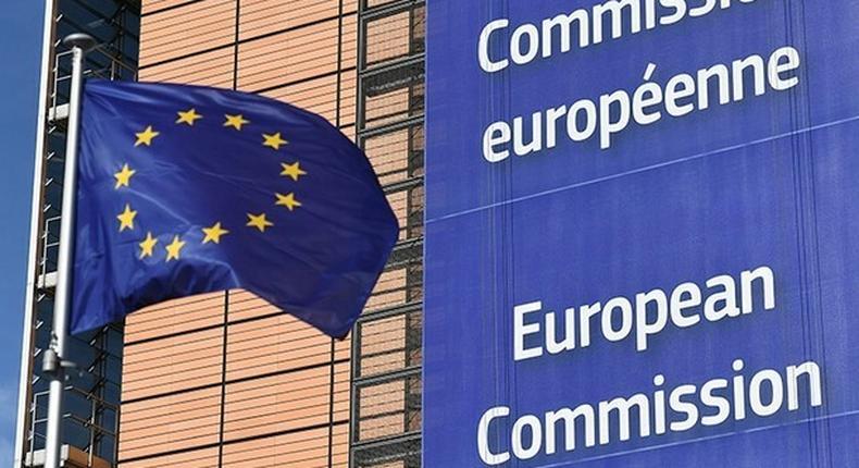 EU blacklists Ghana over fragile money laundering rules