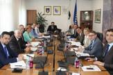 kantonalni ministri