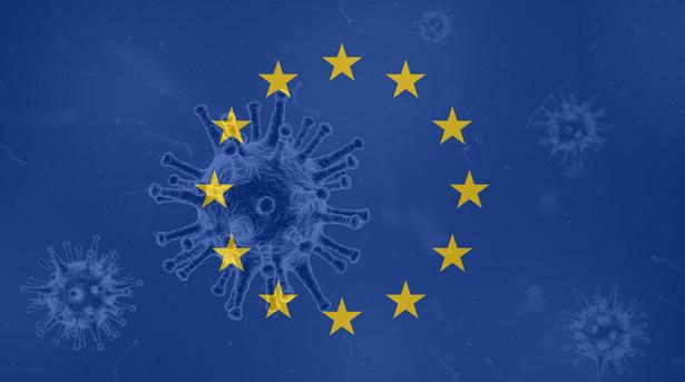 Komisja Europejska i państwa członkowskie pracują nad zielonymi zaświadczeniami szczepień, które będą głównie bazować na szczepionkach autoryzowanych przez EMA.