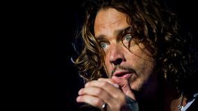 Nowa płyta Soundgarden w powijakach