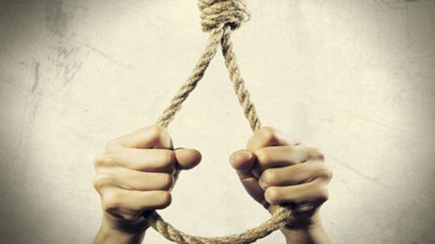 Image result for suicide rope images