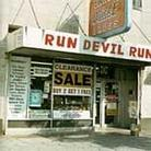 "Paul McCartney - ""Run Devil Run"""