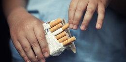 Rząd podniósł cenę papierosów