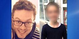 Rodzinna tragedia. Znaleziono ciało ojca i jego 6-letniej córeczki