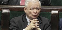 Znany dziennikarz zdradza tajemnicę Kaczyńskiego. Upokorzenie?