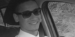 Tragiczny finał wakacji w Warszawie. Nie żyje 24-letni Włoch